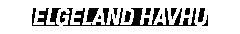 Helgeland Havhus Logo